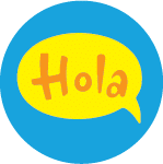 spanish-program-icon