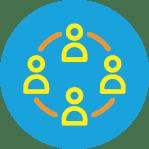 teamwork_icon